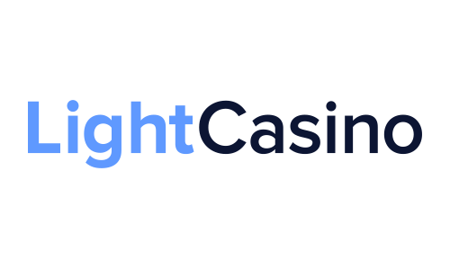 lightcasino VPN технологии