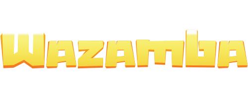 VPN wazamba