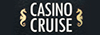 CasinoCruise.com 1000 £/$/EUR plus 100 Free Spins