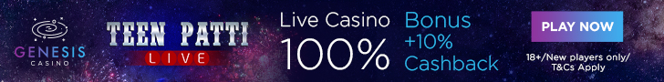 Indio - Best Indian Rupee Casino