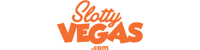 Slotty Vegas Online Casino iDeal