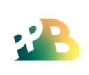ppblogo