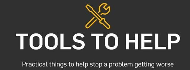 rg_toolshelp