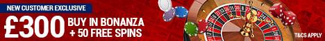 Boylesports casino free bonus
