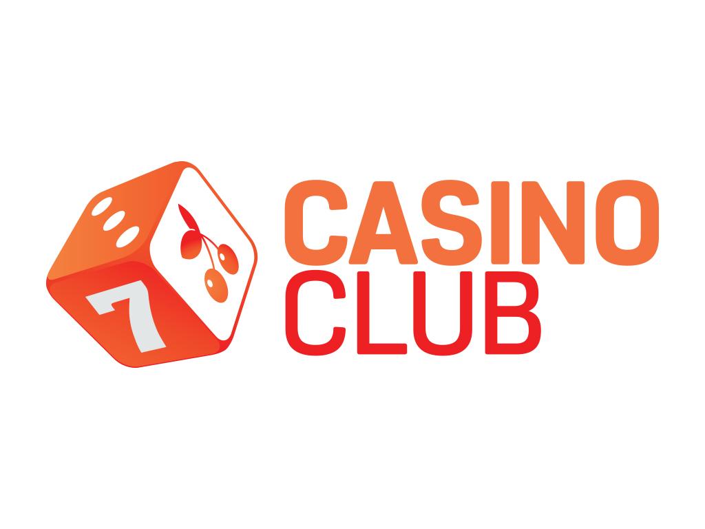 Casinoclub.rs