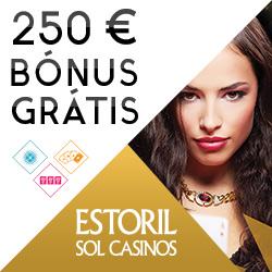 http://upimagens.com/di/AP9U/Casino_pt_250x250_1835.jpg