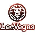 Play Casino Leo Vegas