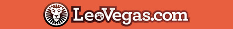 LeoVegas.com - Your mobile casino
