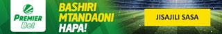 Premier Bet Tanzania Bet Now
