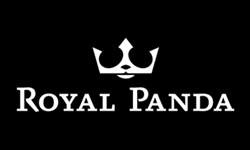 Play at Royal Panda online casino