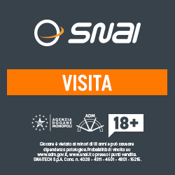 Snai Giochi on-line
