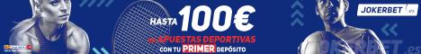 Bono 100% 100 €